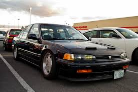 stanced toyota corolla lowlevel stance congress never winter auto club