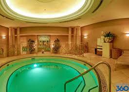 Caesars Palace Las Vegas Map by Caesars Palace Spas Men U0027s Spa At Caesars Palace