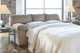 Sofa Sleeper Beds Dailey Sofa Sleeper Furniture Homestore