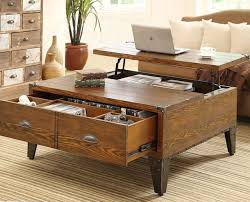 lift top coffee table with storage coffee table with lift top and storage patio cover pinterest
