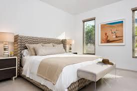 North Shore Villas Beach Enclave - Amazing north shore bedroom set property