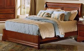 Sleep Number Bed On Sale Bed Frames Sleigh Beds King Bedstead For Sale Black Wood