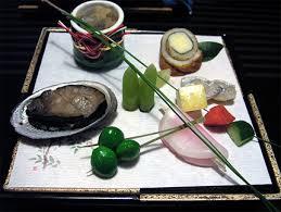 cuisine characteristics the unique characteristics of japanese cuisine i