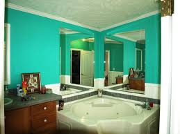 behr bathroom paint color ideas 100 behr bathroom paint color ideas elephant skin by behr