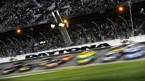 Seeking Title Season Opening Exhibition Renamed The Clash Daytona Seeking