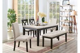 Insider Mor Furniture Dining Table Room Createfullcircle Com