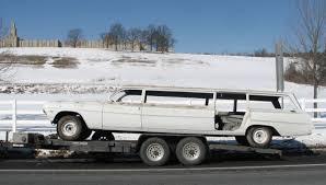 stretched chevrolet station wagon from the milton hershey hersheyschoolstretchwagon 02 1200