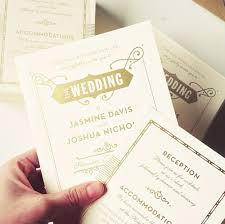 foil sted wedding invitations gold foil wedding invitations diy wedding invitation
