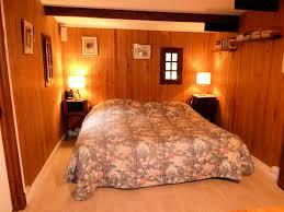chambres d h es yvelines chambres d hôtes l auberdière chambres à auffargis dans les