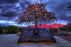 tree of knowledge borderland dreams