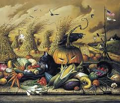 36 best artist charles wysocki and his cats images on