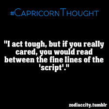 Capricorn Meme - the best zodiac facts capricorn zodiac city and zodiac