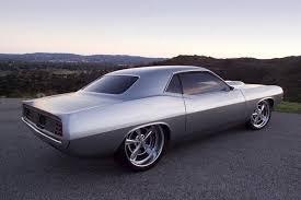chip foose camaro chip foose 68 camaro my garage chip foose