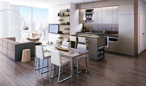 modern condo kitchen design tag for modern kitchen designs for condos condo kitchen remodel