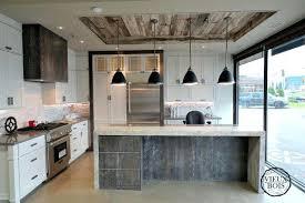 cuisine grange armoire de cuisine bois massif armoire de cuisine bois grange