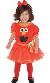 Baby Girls Halloween Costumes Baby Costumes Halloween Costumes Party
