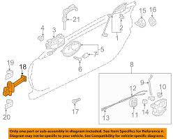 100 parts manual 2003 eclipse convertible top replacement