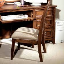 furniture wonderful office chairs furniture upholstered desk