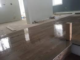 photo gallery floor refinishing nashua nh salem nh c c