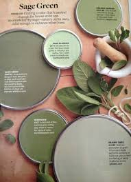 dressers better homes and garden sage green paint colors i like