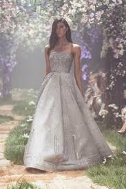 how much does a wedding planner cost monique lhuillier wedding