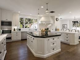 Most Popular White Paint For Kitchen Cabinets Kitchen 46 Painting Oak Kitchen Cabinets Antique White Painting