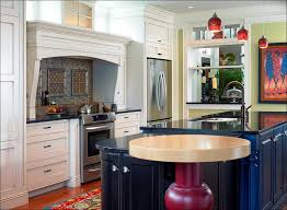 18 inch kitchen cabinets kitchen 18 inch kitchen cabinets upper cabinets with glass doors