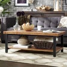 Tables For Living Room Living Room Table Coffee Rectangle Coffee Tables Jpg