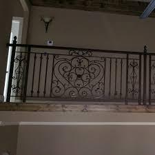 balconey custom balcony railings awnings gates u0026 fences in shreveport