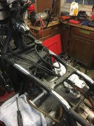 100 honda goldwing gl1100 repair manual 1980 1983 honda