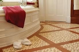 diy bathroom flooring ideas best bathroom flooring ideas diy for floor plans 7 sooprosports com