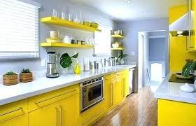 yellow and green kitchen ideas yellow kitchen ideas chic yellow kitchen yellow kitchen design