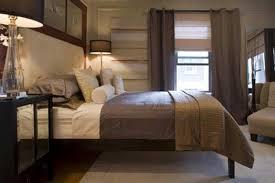 Zen Master Bedroom Ideas Master Bedroom Decorating 10 Divine Master Bedrooms Candice Olson