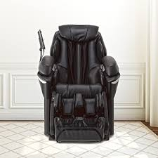 Indian Massage Chair Panasonic Massage