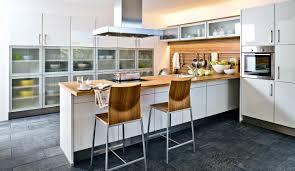 Ikea Esszimmer Anrichte Awesome Anrichte Küche Weiß Ideas Ghostwire Us Ghostwire Us