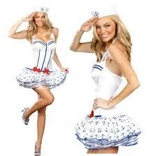 Sailors Halloween Costumes Cheap Cute Sailor Halloween Costumes Aliexpress