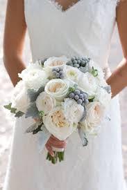 wedding flowers budget gorgeous winter wedding bouquet recipe budget friendly beauty