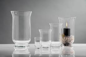 Hurricane Vases Bulk Bulk Candles Wholesale Candle Supplier The London Candle Company