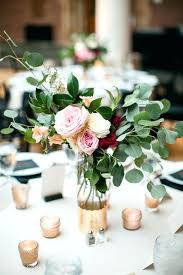 country wedding centerpieces table wedding decorations centerpieces best wedding table