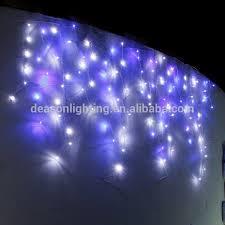 led shooting star lights led shooting star icicle light led shooting star icicle light