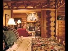 Cabin Bedroom Ideas Cabin Bedroom Design Decorating Ideas