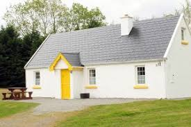 Killarney Cottage Rentals by Dinis Holiday Cottage Special Rates Short Breaks