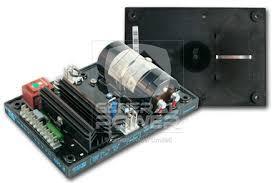 leroy somer avr r448 wiring diagramchina wiring diagram weick