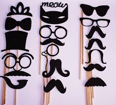 Photo Booth Prop Ideas Wedding Photo Booth Props Ideas Finding Wedding Ideas