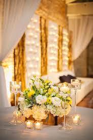 florist wilmington nc design perfection flowers wilmington nc weddingwire