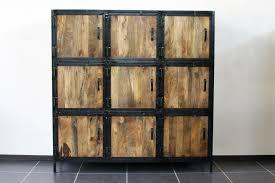 armoire metallique chambre armoire metallique chambre great armoire metallique chambre ado