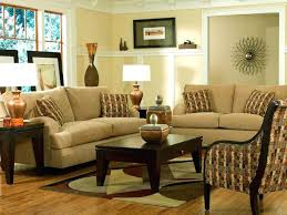 Accent Chairs For Living Room Clearance Living Room Set Clearance Walmart Living Room Furniture Clearance