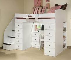 captivating childrens loft beds with storage 85 about remodel home