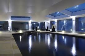 indoor pool lighting fascinating 7 recent guncast swimming pool