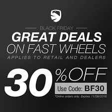 black friday bicycles black friday cycling deals roundup bikerumor